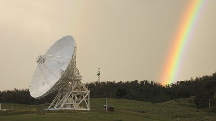 antennapg_dss34