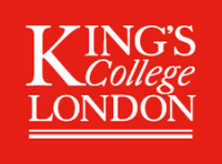 Kings College London
