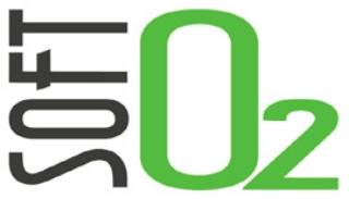 SoftO2
