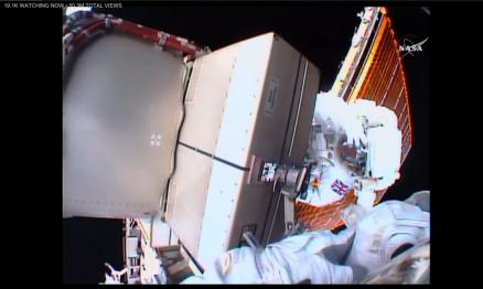 Space Selfie.PNG
