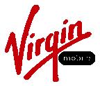 Virgin_Mobile_white