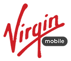Virgin_Mobile_white