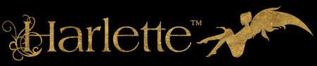 Harlette Luxury Lingerie & Swimwear